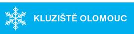 Kluziště Olomouc